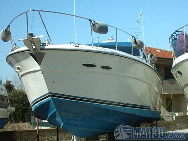 Sea Ray 390 Sea Ray