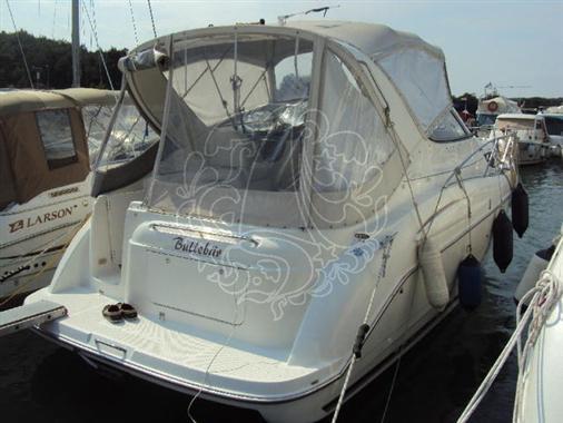 Bayliner 3055 CIERA S
