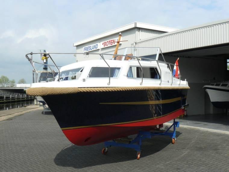 Antaris Antaris 720