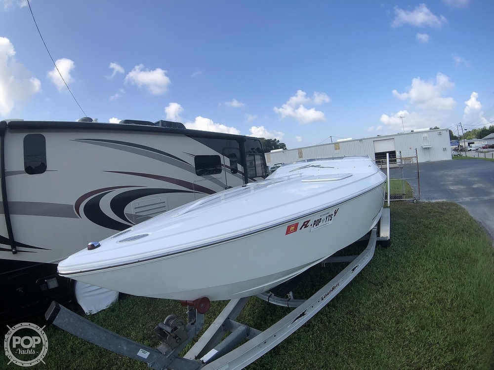 Baja 25 Outlaw 2001 Baja 25 Outlaw for sale in Holiday, FL