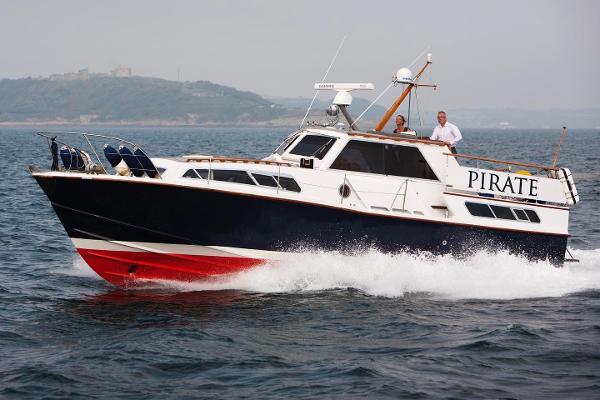 Ocean Pirate Ocean Pirate 'Pirate'
