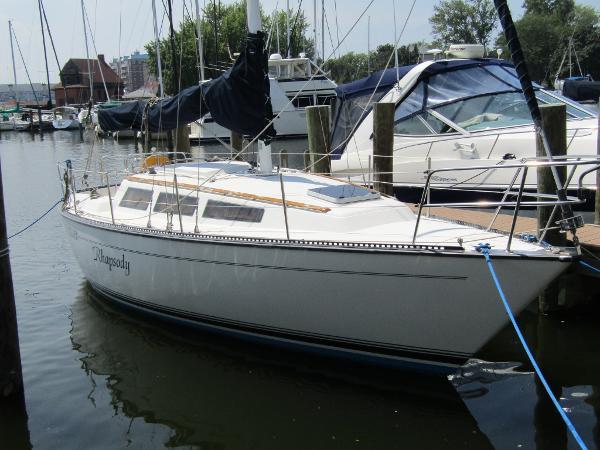 S 2 30S