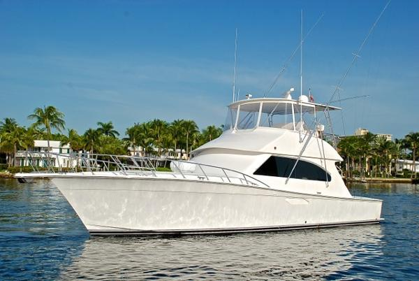Egg Harbor Sport Yacht Convertible Egg Harbor