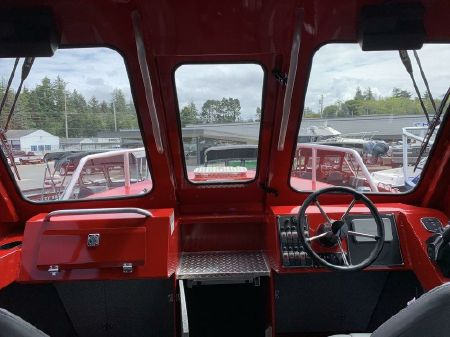 2019 Hewescraft Alaskan 250 ET HT, Coos Bay Oregon - boats com