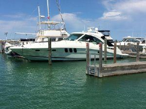 Sea Ray 480 Sundancer Coming Soon Boats For Sale Boats Com