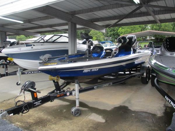 Legend boats for sale in Alabama boats