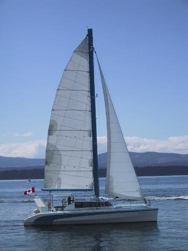 Simpson Slipstream 15