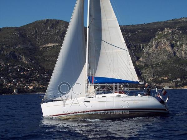 Beneteau Oceanis Clipper 311 6740953_20180609075659601_1_XLARGE.jpg