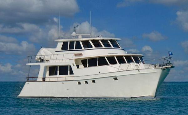 Marlow Marine Sales Snead Island Fl