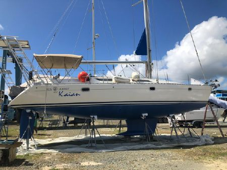 Jeanneau boats for sale in Puerto Rico - boats com