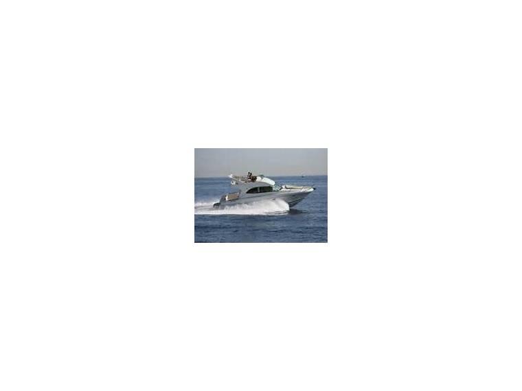 Jeanneau Jeanneau 36 Prestige Fly