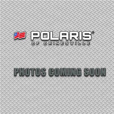 ProCraft 170 Combo