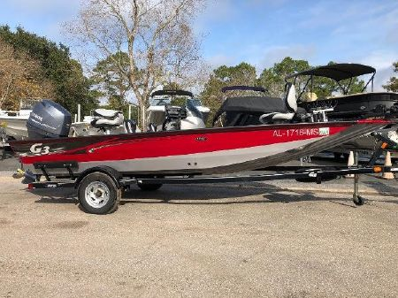 G3 Boats For Sale In Alabama Boats Com