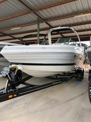 Crownline Boats For Sale In Texas Boats Com