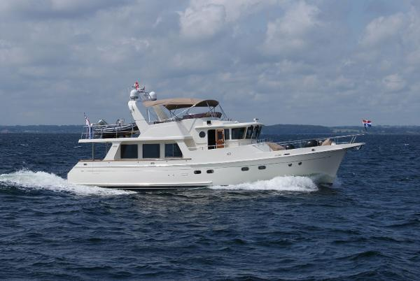 Selene Trawler