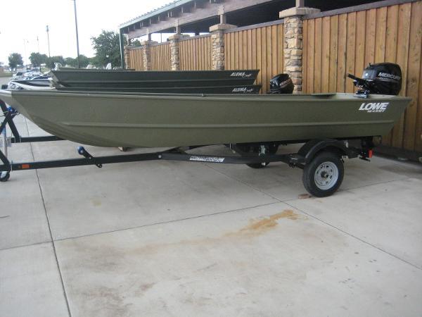 Cabela 39 s allen boats for sale for Cabela s fishing boats