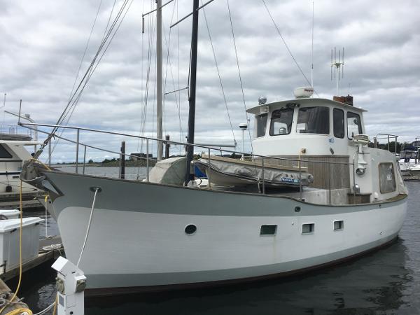 Willard Boats For Sale Boats Com