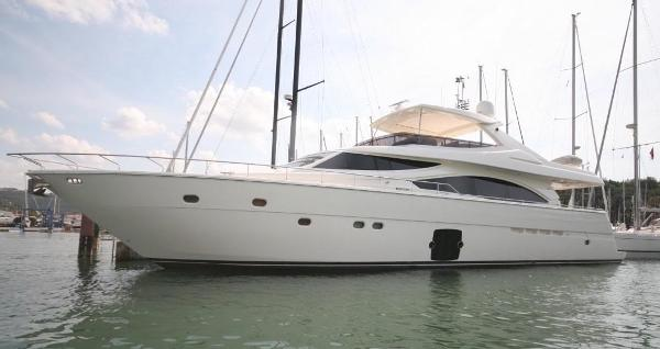 Ferretti Yachts 830 6631991_20180309011330942_1_XLARGE.jpg