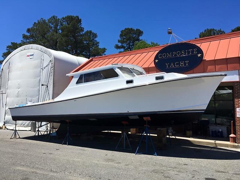 Composite Yacht 46 Markley Profile.jpg