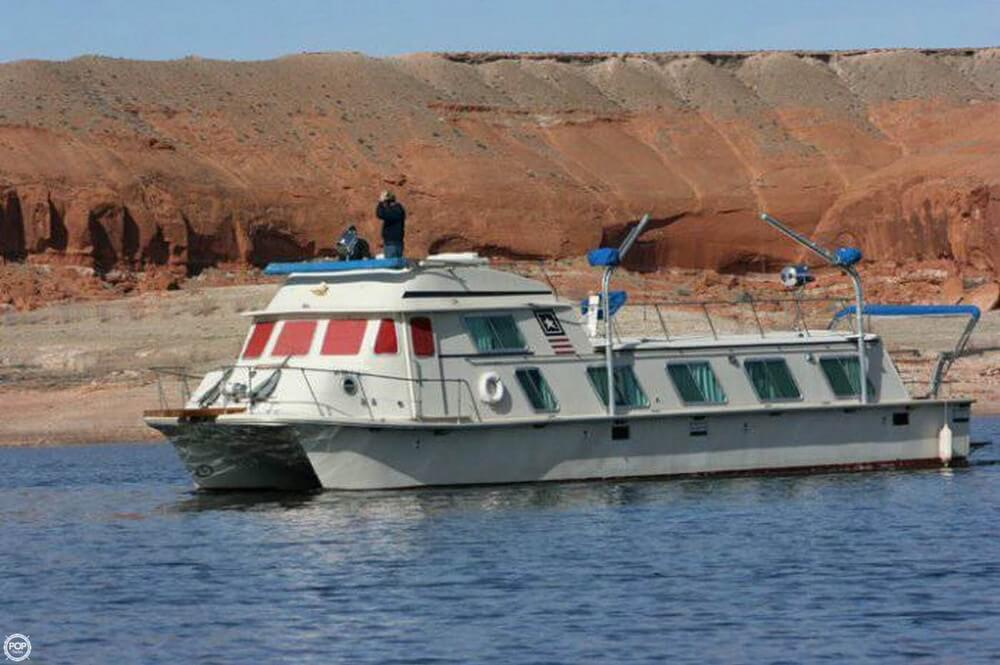 Boat Shipping Services - Carri-Craft Boats