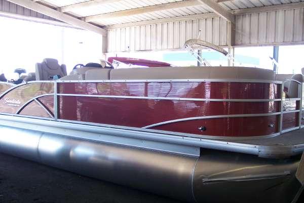 Sweetwater SWPE 240 SLR