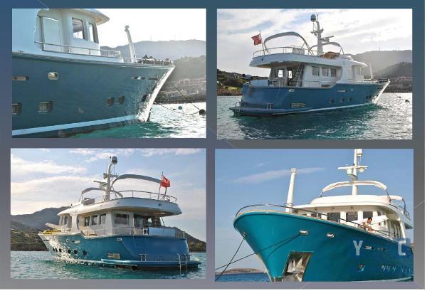 Terranova Yachts 68 Navetta NBL.pdf0006