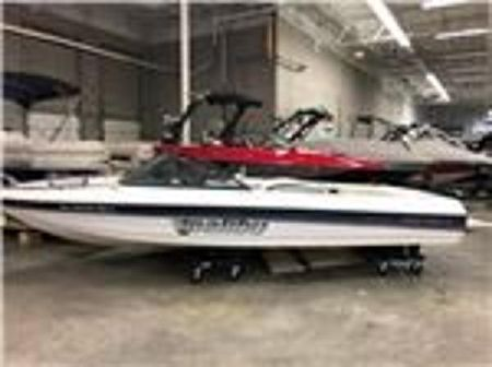 Malibu Response Lx boats for sale in United States - boats com