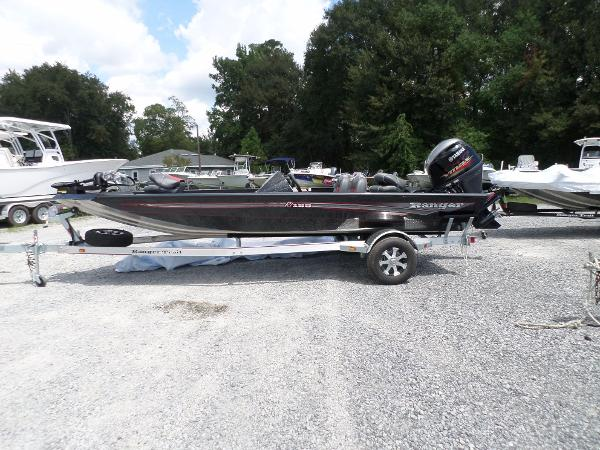 Ranger   New and Used Boats for Sale