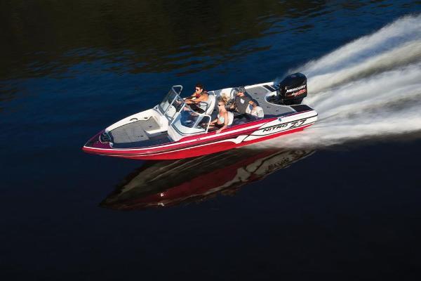 Nitro Z7 Sport
