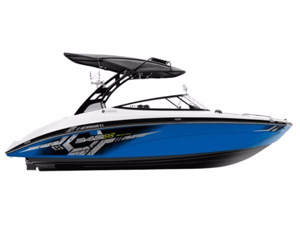 Riva motorsports of miami boats for sale Riva motors