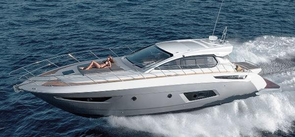 Azimut Atlantis 50 Coupe maxresdefault