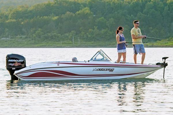 2018 stratos 486 ski n fish boats stratos 486 ski n fish publicscrutiny Images