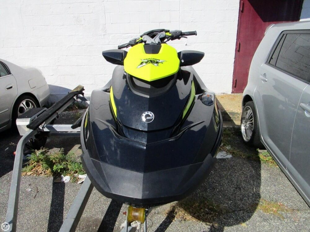 Sea-Doo RXT-X 260 2013 Sea-Doo RXT-X 260 for sale in Franklin Square, NY