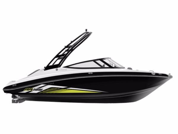Riva motorsports of miami boats for sale 2 Riva motors