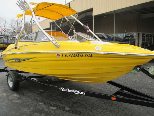 Azure Marine AZ 188