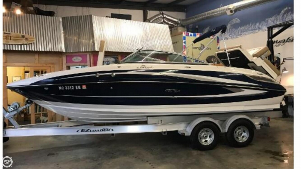 Sea Ray 24 2011 Sea Ray 24 for sale in Charlotte, NC