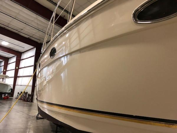 Rinker boats for sale in Port Clinton, Ohio - boats com