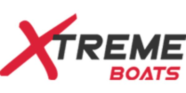Xtreme Brute 1754 SS Tunnel