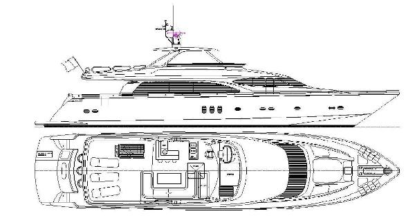 Profile - Flybridge