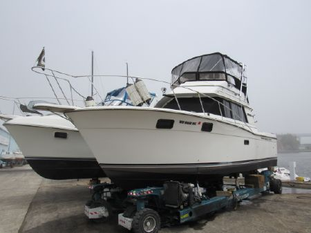 Carver boats for sale - Page 8 of 43 - boats com