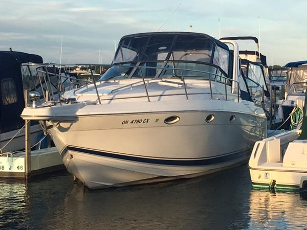 Formula | New and Used Boats for Sale in OH