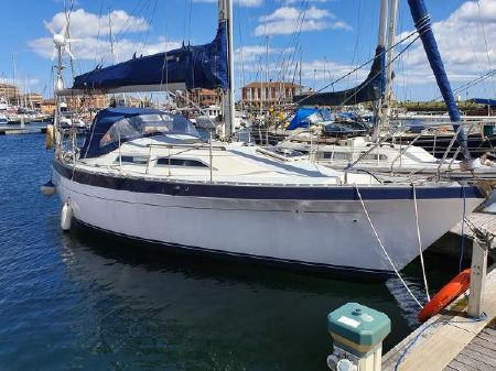Moody boats for sale - boats com