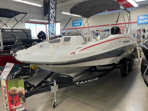 Tahoe 1950 boats for sale - boats.com