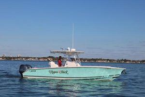 Jupiter Boats For Sale In St Petersburg Florida Boats Com