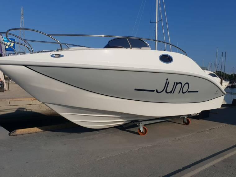 Orizzonti Orizzonti Juno 590
