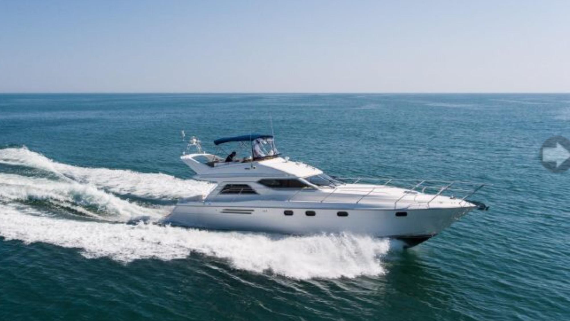 Viking Sport Cruiser IMG_4127.PNG