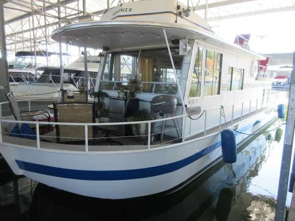 Seamaster Classic 44