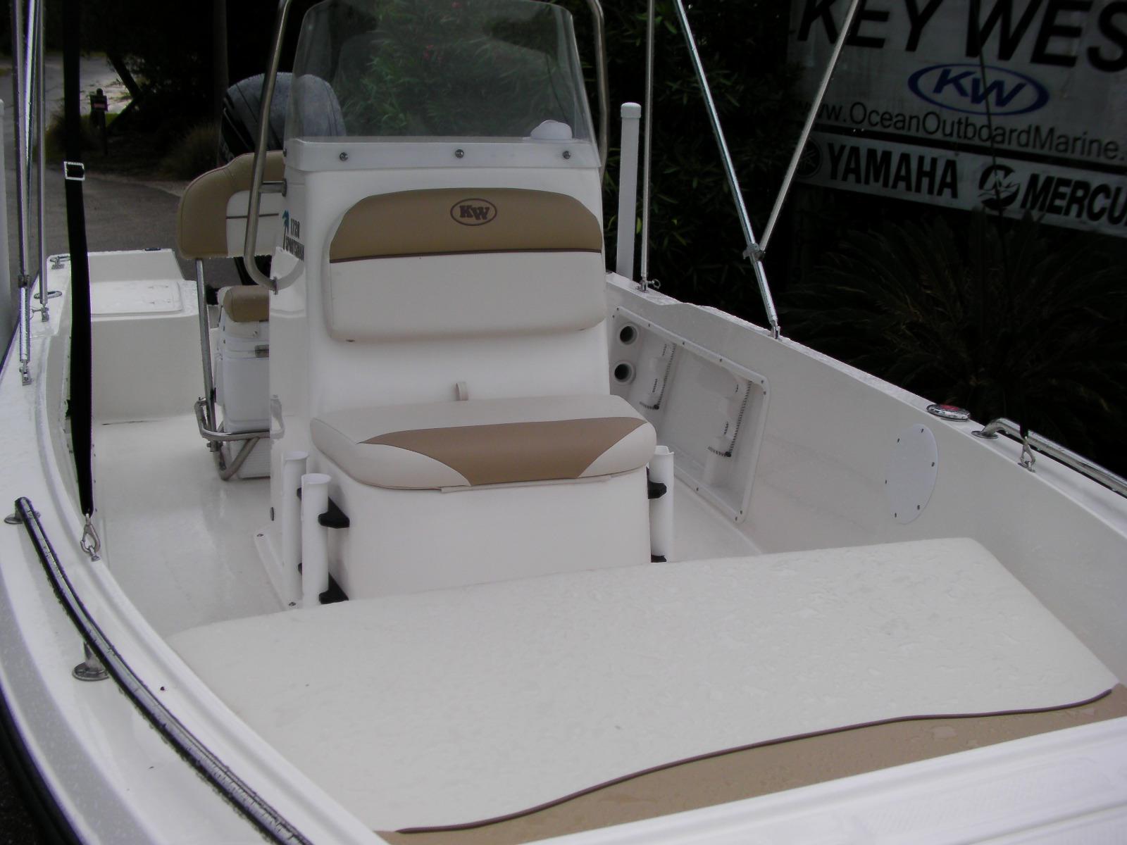 Yamaha Boat Model List