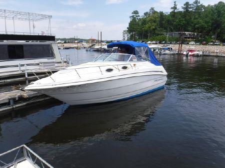 Boats for sale in North Carolina - boats com