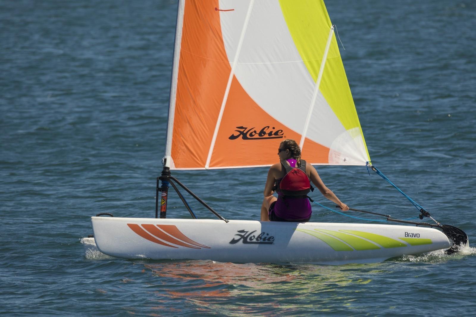 2019 Hobie Cat Bravo, Fort Lauderdale Florida - boats com